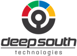 Deep South Technologies